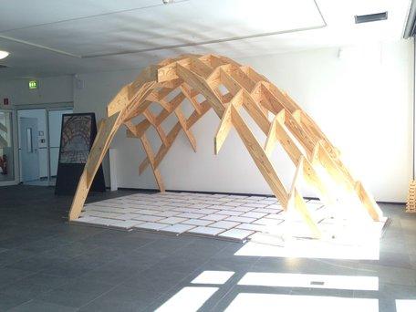 startseite tragwerklehre und baukonstruktion architektur. Black Bedroom Furniture Sets. Home Design Ideas